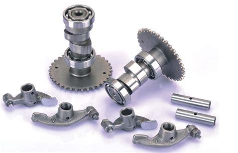 big motorcycle parts joyshine products motorcycle parts