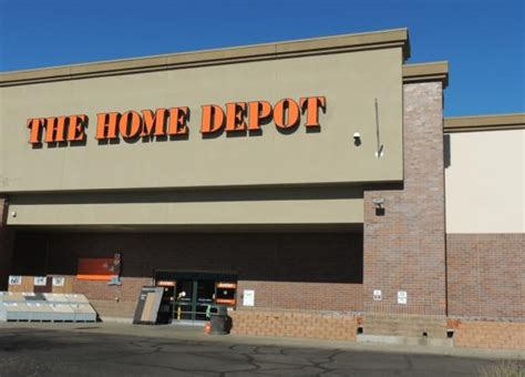 Home Depot Glendale Wi by Glendale Home Depot Interstate Brick