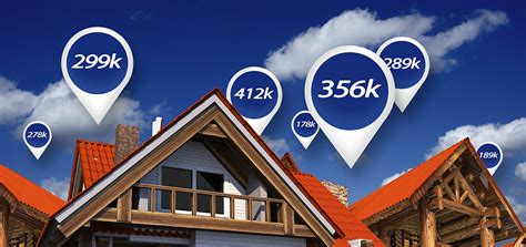 what s my home worth 9 factors affecting your san antonio