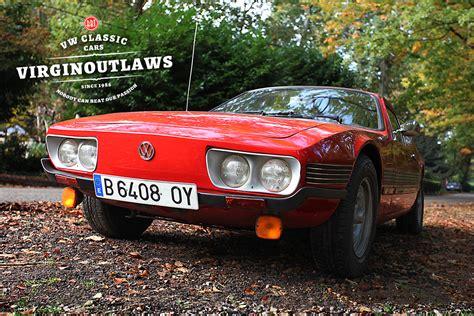 first volkswagen ever made bbt nv blog