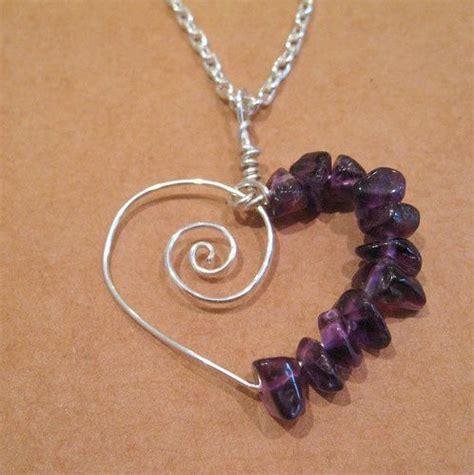 ideas for jewelry with diy jewelry ideas www pixshark images