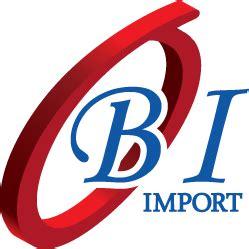 Obi Import obi import obiimport