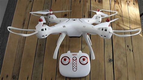 Drone Syma X8 drone syma x8 sc pr 233 sentation d 233 mo
