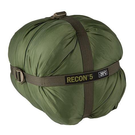 cama bags saco cama kit bag recon 5 olive drab soldiers almada