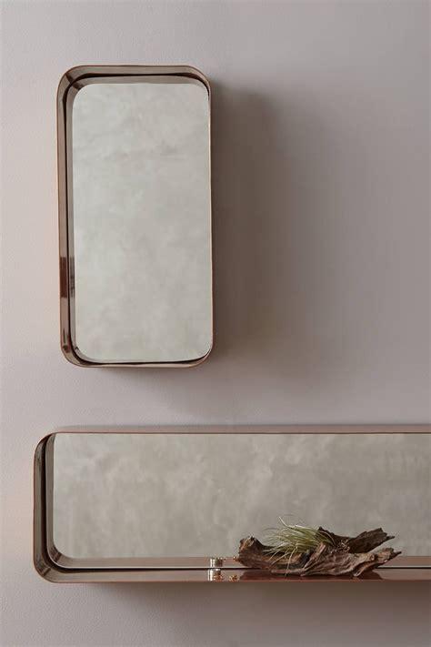 industrial metal bathroom 8 best images about mirror mirror on pinterest shelves