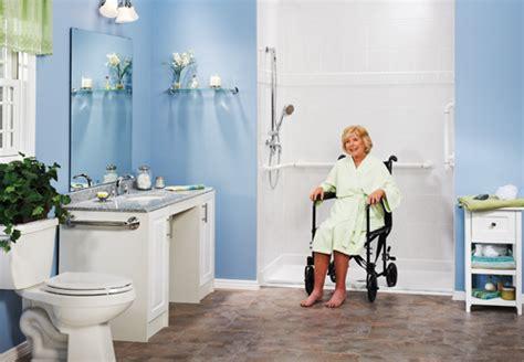 accessibility bathtubs  showers walk  tubs  barrier  showers  day bath