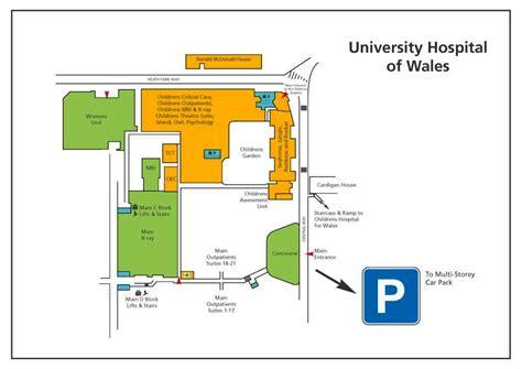 Cardiff Residence Floor Plan cardiff residence floor plan best free home design