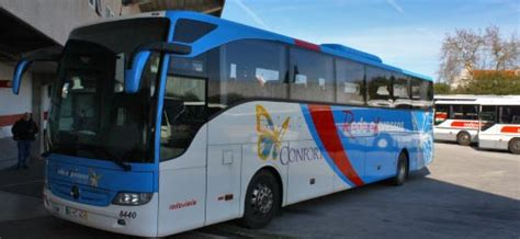 buses from lisbon to porto lisbon to lagos by or rental car