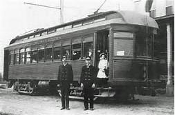 Image result for 1880 s high sta columbus ohio