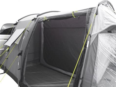 inner tent for awning outwell talladega cruising inner tent for awning