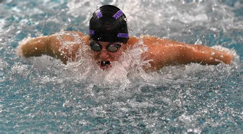 section one swimming section iii state qualifier psych sheets look for live