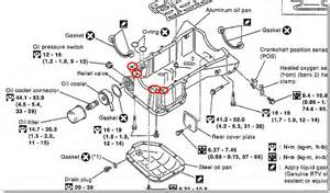nissan altima 2 5 engine diagram pan get free image about wiring diagram