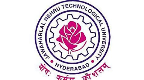 Jntuh Mba 2016 by Jntu Hyderabad Not To Get Tech Fee In Time