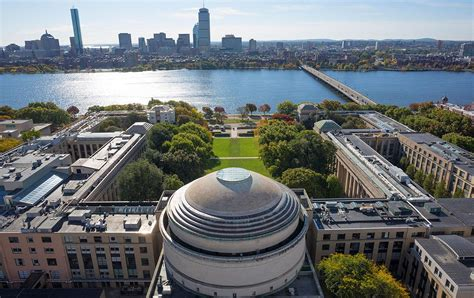 How To Get Admission In Mit Usa For Mba by Home Mit Graduate Admissions