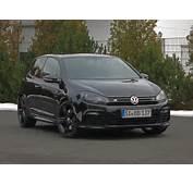 Volkswagen Golf R  Pagenstecherde Deine Automeile Im Netz