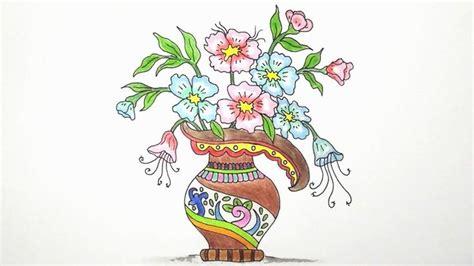 come disegnare i fiori oltre 25 fantastiche idee su disegnare fiori su