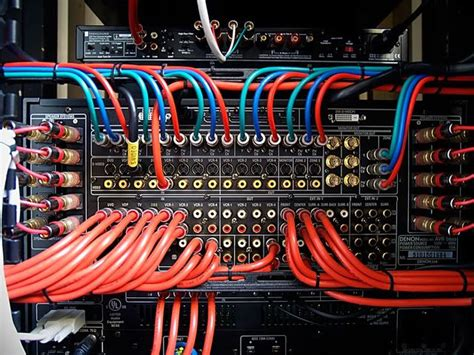 35 best images about rack wiring and server on