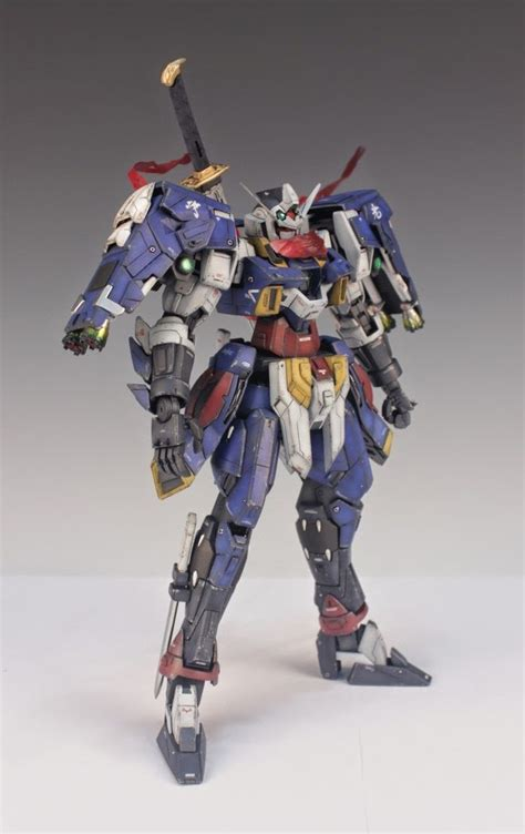 Kaos Gundam Gundam Mobile Suit 36 gundam nerf toys gundam gundam model and
