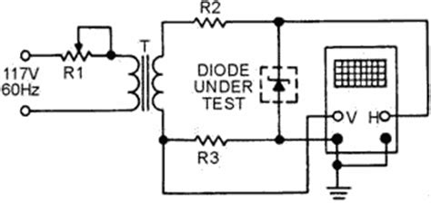 check diode in circuit navy electricity and electronics series neets module 21 2 11 through 2 20 rf cafe