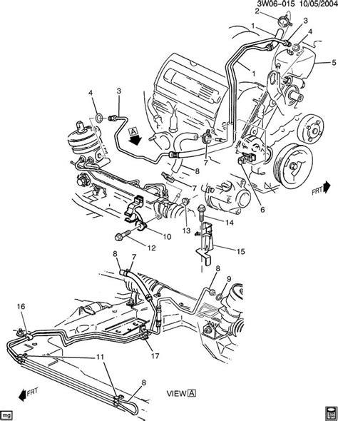 hayes car manuals 2003 oldsmobile bravada spare parts catalogs 2002 oldsmobile bravada parts manual imageresizertool com
