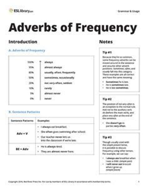 worksheets on adverbs of frequency frequency adverbs boardgame adverbs of frequency worksheets and adverbs