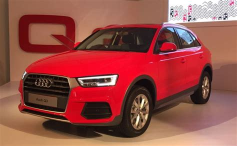 audi q3 offers india audi offers festive offer on q3