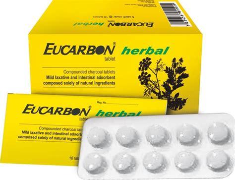 Carbon Based Detox by Eucarbon Herbal Best Detox Pills Co End 3 17 2017 12 15 Am