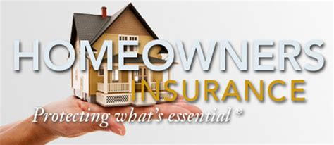 is your homeowners insurance a disaster waiting to happen