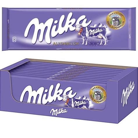 Milka Oreo 300 G By Food And Such milka chocolate 300g products poland milka chocolate 300g