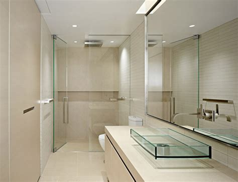 minimalist bathroom design minimalist bathroom design home design interior