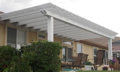 tettoie in legno per esterni prezzi coperture in legno per esterni pergole tettoie giardino