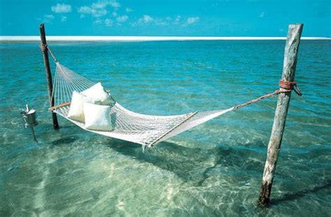 hamaca de playa banco de im 225 genes para ver disfrutar y compartir