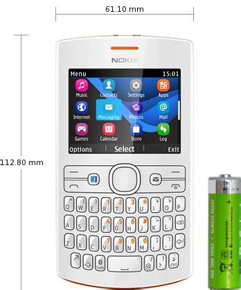 themes nokia asha 205 dual sim nokia asha 205 dual sim specifications and reviews