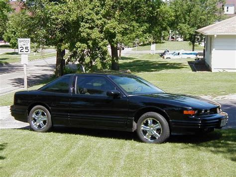 buy car manuals 1996 oldsmobile cutlass supreme interior lighting service manual 1996 oldsmobile cutlass supreme blower replacement service manual how to
