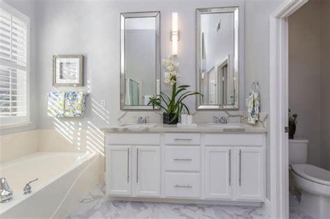 bathroom remodeling sacramento kitchen remodel