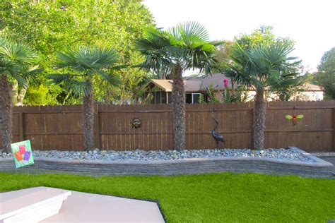 Backyard Tree Ideas by Triyae Backyard Trees Ideas Various Design