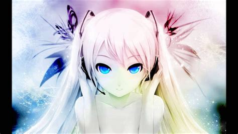 Anime 1 Hour Mix by Awesome 1 Hour Nightcore Mix 1