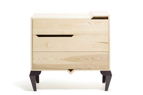 Chest Furniture Design Gooosen Com Chest Furniture Design