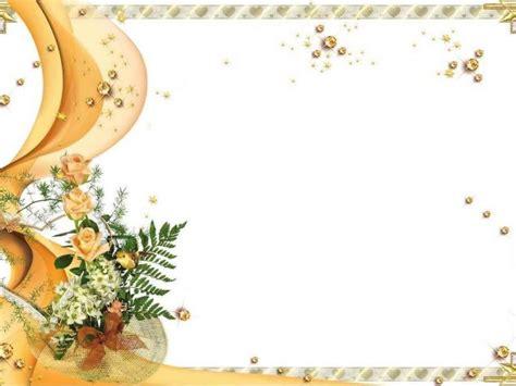 invitacines para boda para imprimir y editar imagui invitaciones de boda para imprimir descargar marcos para