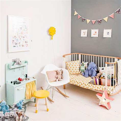 como decorar habitacion para un bebe c 243 mo decorar la habitaci 243 n de un beb 233 estudio lota