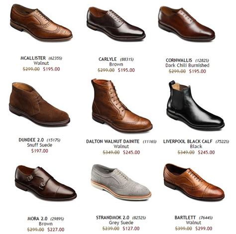 allen edmonds shoe bank allen edmonds shoe bank 28 images looking for april