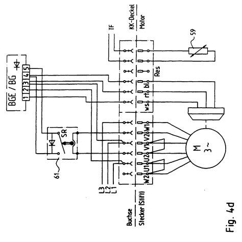 sew eurodrive wiring diagrams sew free engine image for