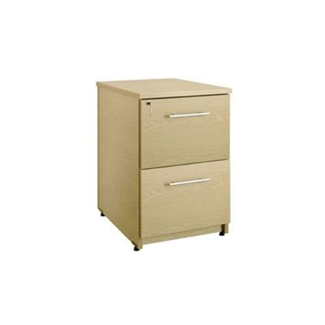 under desk drawers uk sunflower medical 2 drawer under desk pedestal sports
