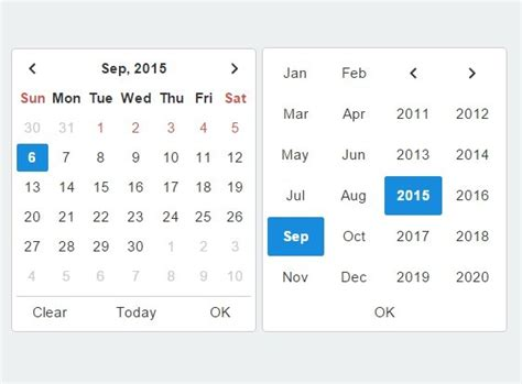 jquery date format php excel date time picker custom format jquery time picker
