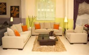 home design living room ideas interior giessegi