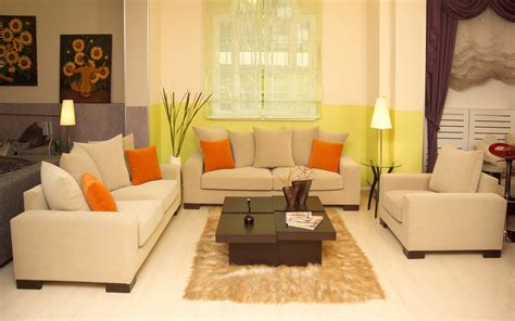 Interior Design Living Room Colors by Home Interior Design Living Room Beautiful