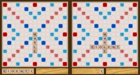 scrabble word direction how to master scrabble win every 171 scrabble