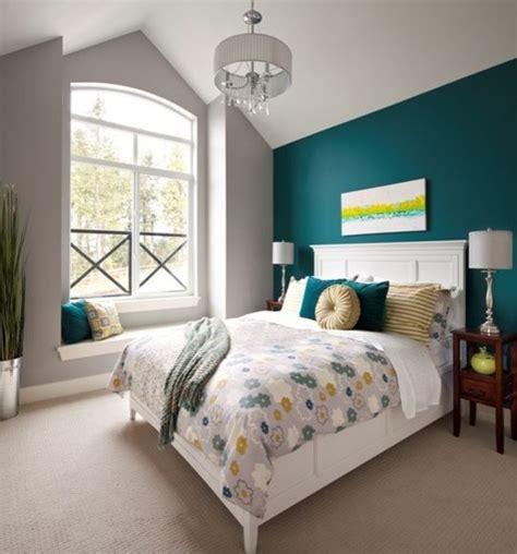 teal and gray bedroom ideas top 10 gray and teal bedroom ideas 2017 photos and video