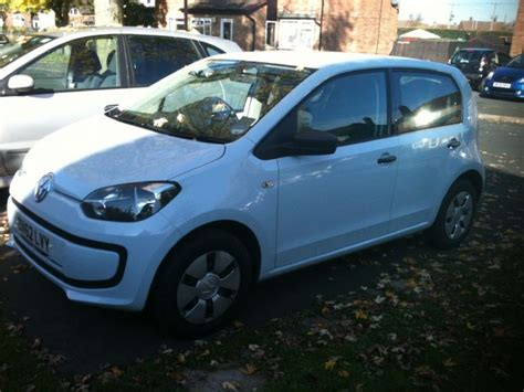 volkswagen light blue volkswagen up light blue reviews prices ratings with