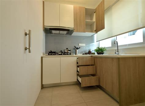 Kitchen Malaysia Clothes by 11 Small Kitchen Designs And Ideas Photos Recommend Living